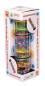 Edushape Mini Rainbowmaker Rainstick - 20cm
