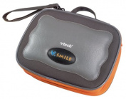 V Tech - V.Smile Pocket Carry Case