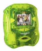 Videonow FX Player Fresh Green