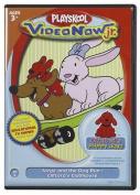 Videonow Jr. Personal Video Disc