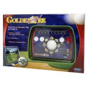PlayTV Golden Tee Golf