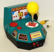 Namco Plug & Play TV Games
