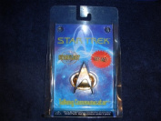 Star Trek Talking Communicator