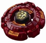 Takara Tomy Takaratomy Beyblade Fang Leone W105Rf Burning Claw Ver. Booster