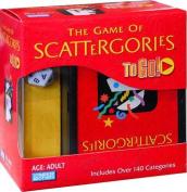 Scattegories To Go