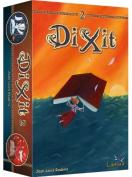 Dixit 2 Expansion [Toy]