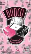 Bunco Tin game