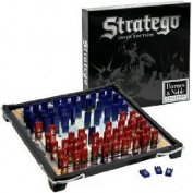 Stratego Onyx Edition