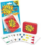 CHRISTIAN GAMES Blink Bible Edition