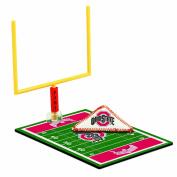 Ohio State Buckeyes Tabletop Football Game
