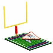 Denver Broncos Tabletop Football Game