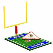 Minnesota Vikings Tabletop Football Game
