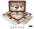 Jacks-opoly