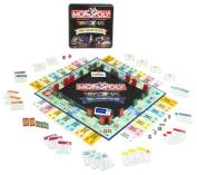 Monopoly ToyShop Times Square Edition