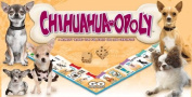 CHIHUAHUA-OPOLY