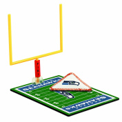 Seattle Seahawks Tabletop Football Game