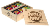 Apples to Apples Party Crate Card Game