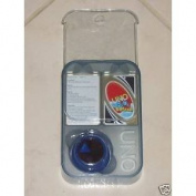 Mattel UNO H2O Splash Card Game