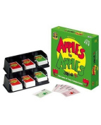 Apples to Apples Junior 9+ 2nd Edition