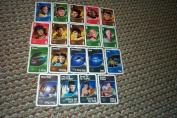 Star Trek UNO - - Collector's Tin - Card Game [Special Edition]