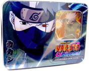 2009 Naruto CCG