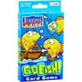 Imperial Kids Go Fish! CARD GAME