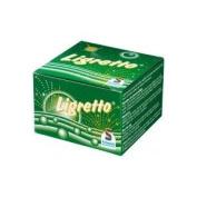 Ligretto-Green