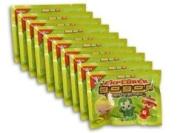Crazy Bones Gogos Series 3 Lot of 10 Packs