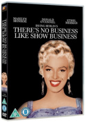 There's No Business Like Show Business [Region 2]