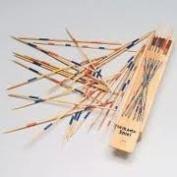Pick up sticks - Old Fashion toy