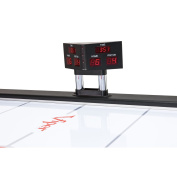 Viper Vancouver Air-Powered Hockey Table