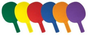 Olympia Sports RA108P Pick-A-Paddle Table Tennis Paddles Set