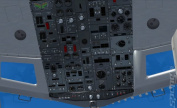 737 Professional [Region 2]
