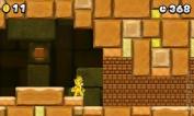 New Super Mario Bros. 2 [Region 2]