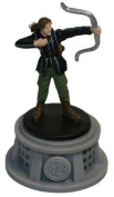 "The Hunger Games Figurines - ""Katniss"" District 12 Female"