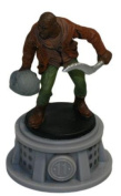 The Hunger Games Figurines - District 11 Tribute Male THRESH