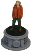The Hunger Games Figurines - District 6 Tribute Female