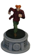 The Hunger Games Figurines - District 5 Tribute Female