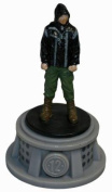 "The Hunger Games Figurines - ""Peeta Mellark"" District 12 Male"