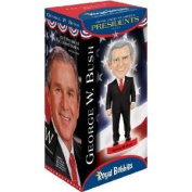 George W. Bush Bobblehead