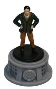 The Hunger Games Figurines - District 4 Tribute Female