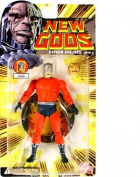 New Gods: Orion Action Figure