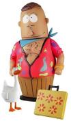 South Park Figure: Big Gay Al