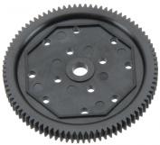 AR310019 Spur Gear 87T 48P