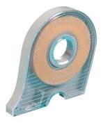 Tamiya 6mm Masking Tape with Dispenser