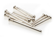 Suspension Screw Pin Set, Steel:VXL,SLH