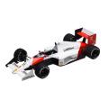 Fujimi 1/20 McLaren Honda MP4/5 - 1989 Monaco