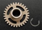HPI 86366 Idler Gear 30T 3-Speed