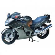TAMIYA Bike Kit 1:12 14070 Honda CBR 1100XX S. Blackbird