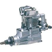 Saito FA-40a Four-Stroke Glow Engine